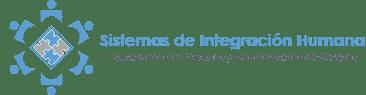 Capacitación en Seguros y Fianzas - Integración Humana